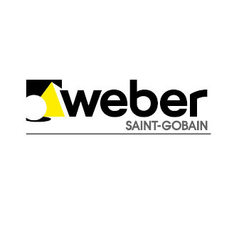 Weber Floorflex Levelling Compound 25kg Ctd Trade
