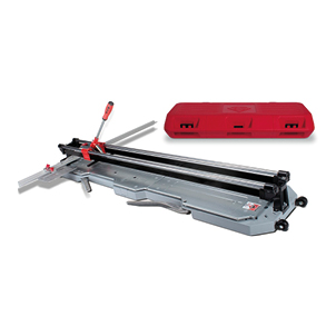 Rubi TX Manual Tile Cutter